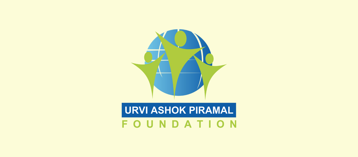 Our Trustees Urvi Ashok Piramal Foundation